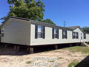 Used Mobile Homes For Sale Tx South Mobile Homes New Used Manufactured Homes
