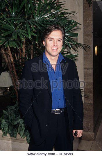 shawn barrett stock photos and 17 best images about shaun cassidy on