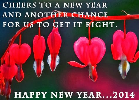 new year quotes wallpapers 2014 happy new year wishes quotes happy new year greetings 2014
