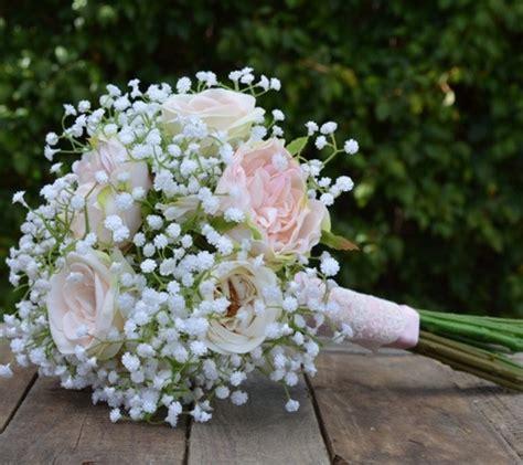 imagenes de flores egipcias buqu 234 de flor mosquitinho e rosas debrevet acess 243 rios elo7
