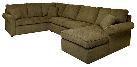 6 seat sectional sofa malibu 5 6 seat right side chaise sectional sofa