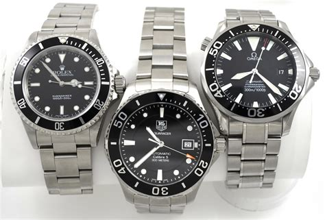 swatch dive image gallery dive watches