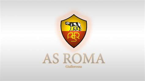 wallpaper iphone 6 roma as roma sfondi gratuiti per desktop 1920x1080 full hd