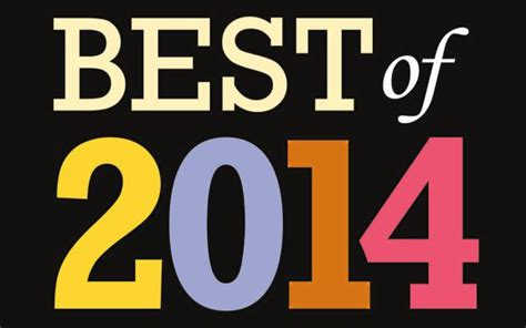 best of 2014 electric city best of 2014 northeastern pa s