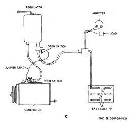 12 volt coil wiring diagram firetrucksandequipment tpub tm coil free printable wiring
