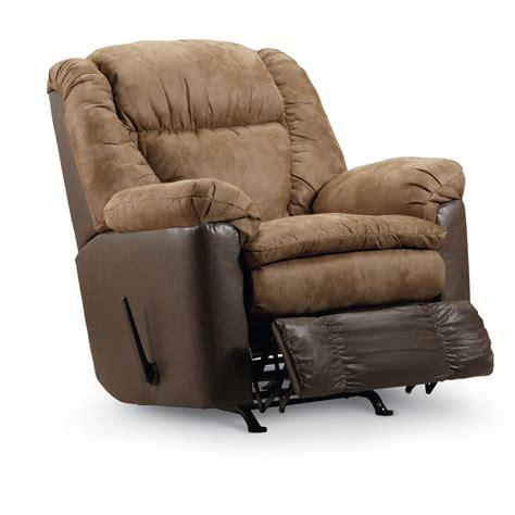 lane furniture recliners sale lane furniture talon rocker recliner wayfair