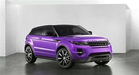 purple range rover purple range rover purple pinterest