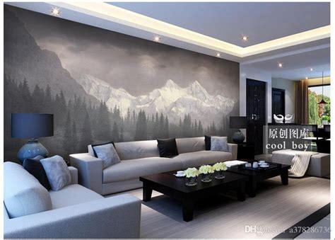 affordable wall murals living room wallpaper murals affordable medium size of