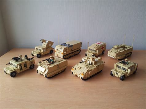lego army vehicles lego army vehicles for sale html autos weblog