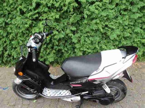 Peugeot Motorroller Gebraucht Kaufen by Motorroller Peugeot Evo2 Bestes Angebot Von Roller