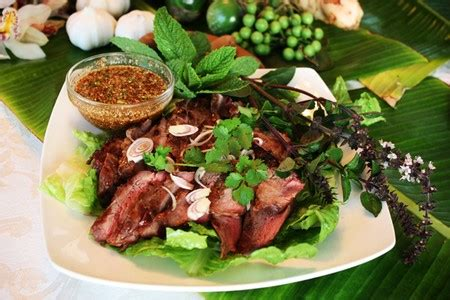 supannee house of thai supannee house of thai restaurant info and reservations