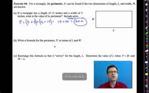 algebra 1 word problems linear equations how to solve
