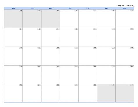 printable calendar view free 3 month printable calendars calendar template 2016