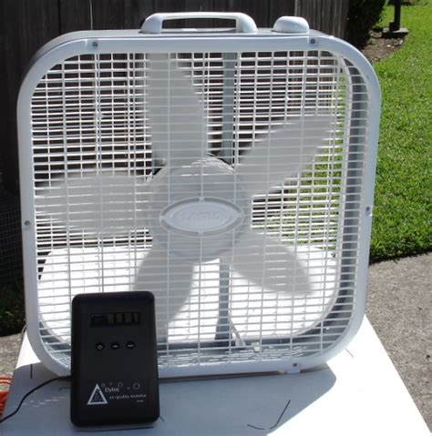 box fan air filter outdoor filter fan image search results