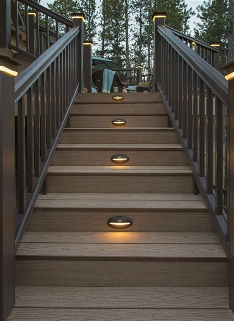 Adi Deck Products - wood railing products denver specialty wood