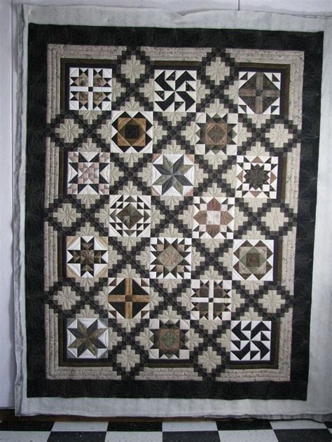 Japanese Taupe Quilts by 41 Best Images About Japanese Taupe Fabric On