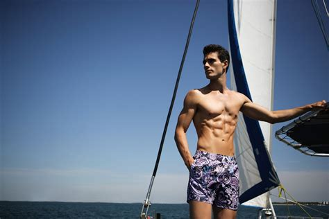 blog archives manmodel homotrophy sexy gay blog hot men male models fashion