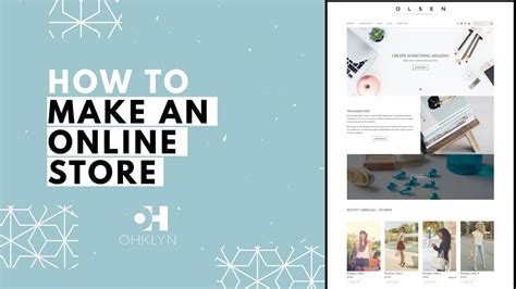wordpress ecommerce tutorial how to make an online store 2018 wordpress ecommerce