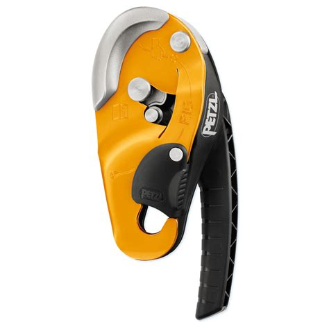 Descender Tom Figur 8 Eight Bent Ear Rescue Alu Murah descenders and figure 8s for tree climbing and rappelling