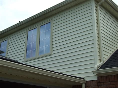 clean house siding cleaning aluminum siding on a house 28 images scs specializes in cleaning aluminum