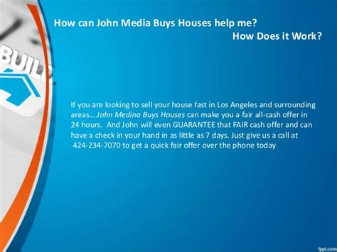 we buy houses los angeles sell my house fast los angeles
