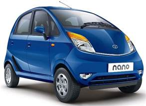when do new cars get released get ready to fork out more for the new nano rediff