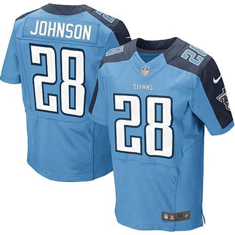 authentic blue chris johnson 28 jersey like p 322 1000 images about phca on team logo
