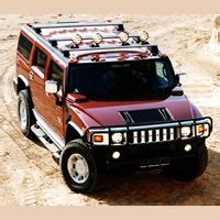 car service manuals pdf 2003 hummer h2 head up display hummer h2 service manual 2003 2007 pdf automotive service manual