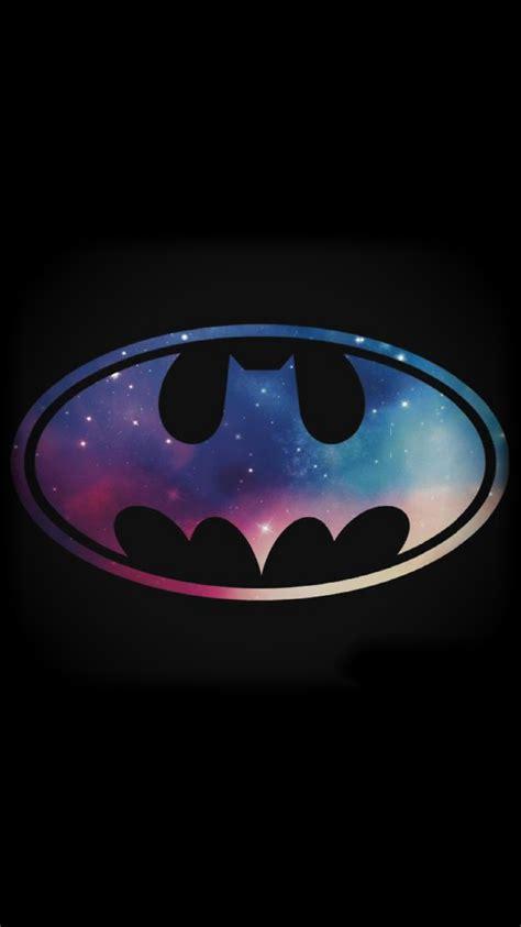 wallpaper batman iphone 6 space batman iphone 6 wallpaper 750x1334