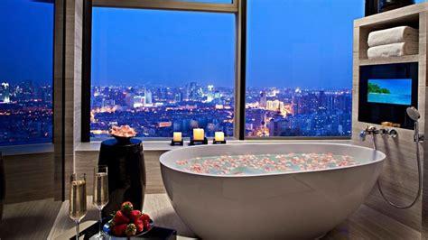 hotel bathtubs 20 dream bathtubs from hotels around the world