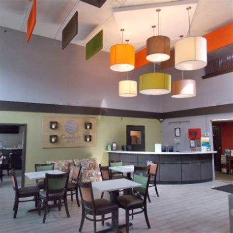 comfort inn jamestown new york comfort inn jamestown ny aaa com