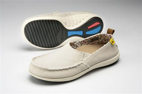 spenco s shoes spenco siesta s support shoes orthotic shop