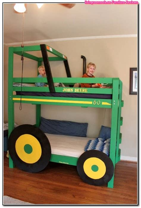 cool bunk beds for kids cool loft beds for boys
