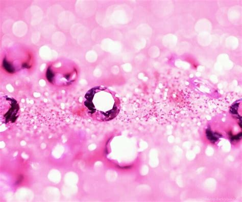 girly wallpaper hd android girly pink wallpapers android apps on google play desktop