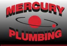 Osceola Plumbing by Mercury Plumbing Service Plumbing Contractor Orlando Florida