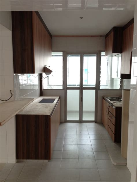 renovation blogs welcome to punggol spectra part i smithankyou