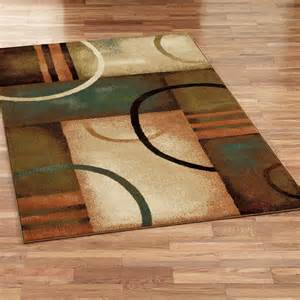beckett area rugs