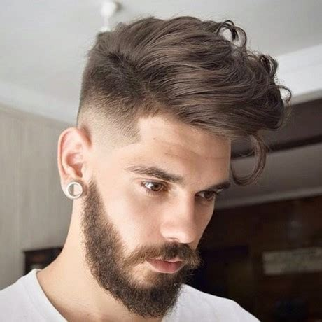 New Hairstyle For 2017 by New Hairstyles For 2017