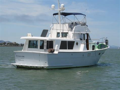 hatteras lrc yacht  sale rubicon yachts