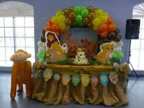 baby king baby shower quot baby king quot king