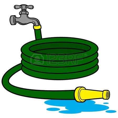 hose clipart clipground