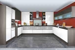 German Kitchen Cabinets by Kuchnie Nowoczesne 187 Studio Gusta