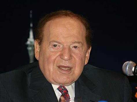 Could Sheldon Adelson Empire Be Toppled By Lawsuit National | billionaire casino mogul sheldon adelson could be in 328