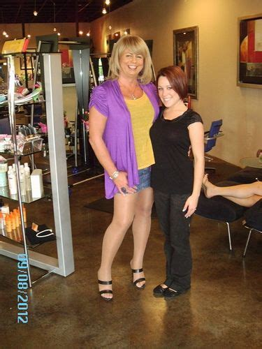 crossdressed at the mall videos 139 best tg couples and groups images on pinterest