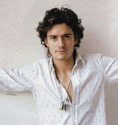 orlando bloom retired 64 best f troop images troops classic tv old tv shows