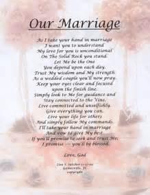 inspirational family poems original inspirational