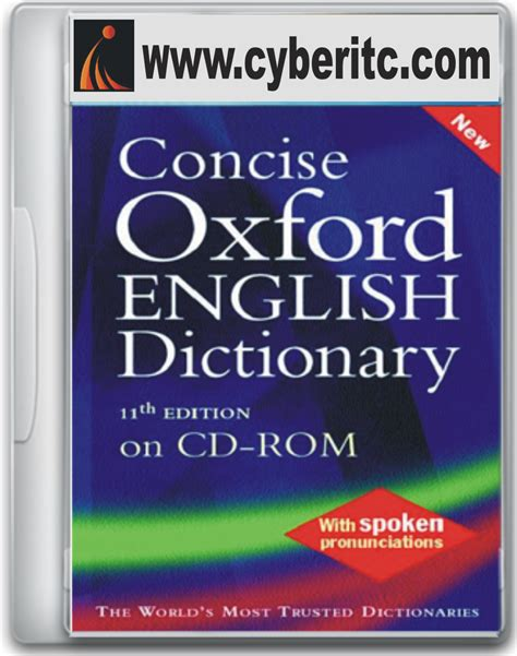 full version free oxford dictionary download cyberitc oxford dictionary 11th edition full version free