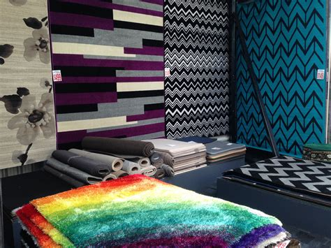 discount rugs adelaide discount city carpets victor harbor adelaide