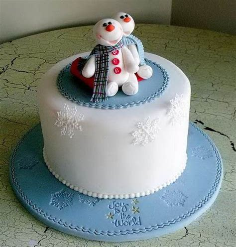 awesome christmas cakes awesome cake decorating ideas family net guide to family holidays on the