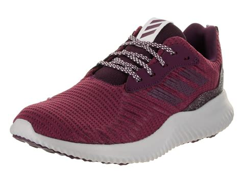 Alphabounce Rc Shoes adidas s alphabounce rc adidas running shoes